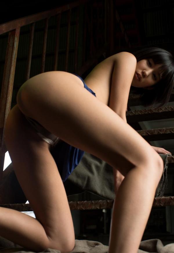恵比寿マスカッツ湊莉久(みなとりく)ヌード画像120枚の067枚目