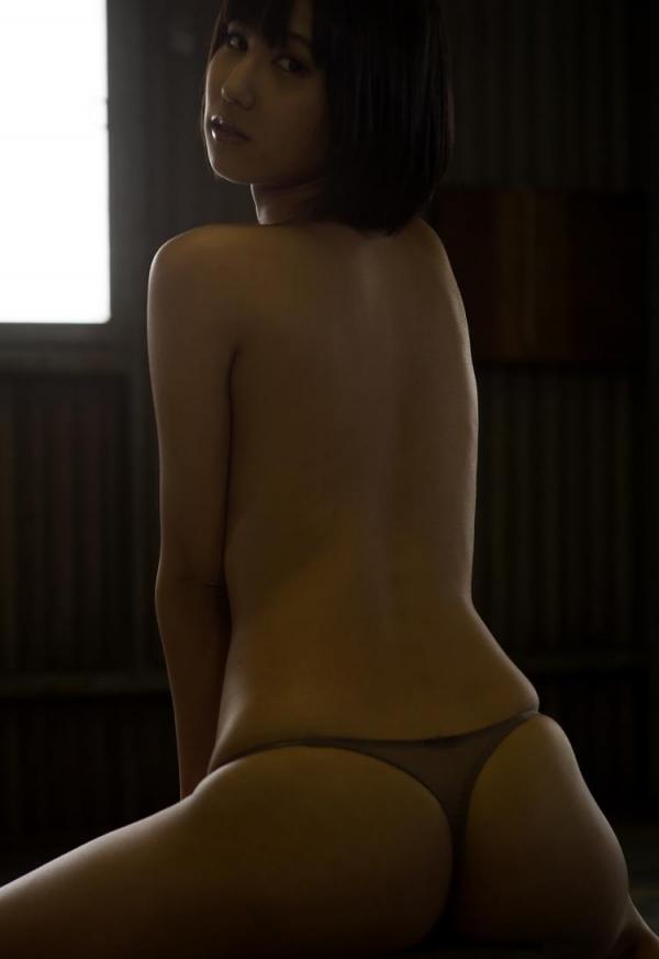 恵比寿マスカッツ湊莉久(みなとりく)ヌード画像120枚の070枚目