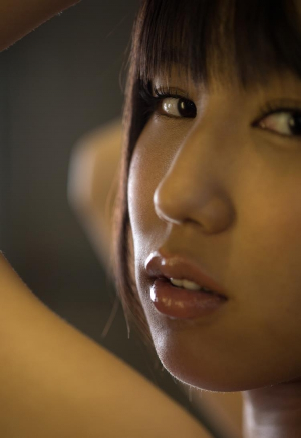 恵比寿マスカッツ湊莉久(みなとりく)ヌード画像120枚の071枚目