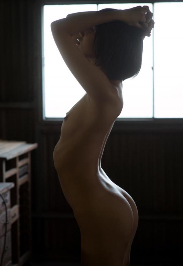 恵比寿マスカッツ湊莉久(みなとりく)ヌード画像120枚の073枚目