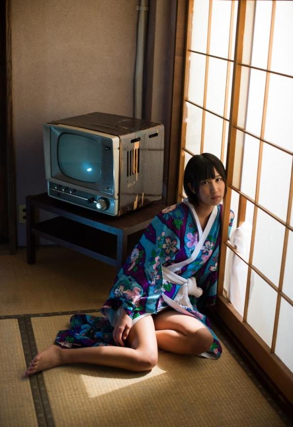 恵比寿マスカッツ湊莉久(みなとりく)ヌード画像120枚の078枚目