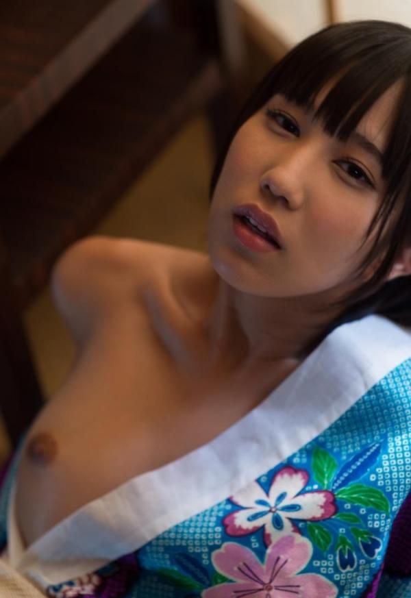 恵比寿マスカッツ湊莉久(みなとりく)ヌード画像120枚の083枚目