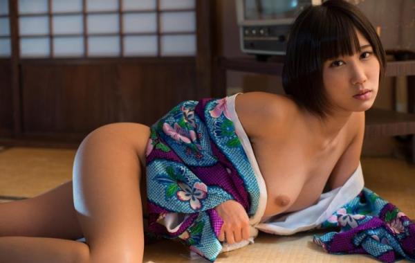 恵比寿マスカッツ湊莉久(みなとりく)ヌード画像120枚の087枚目