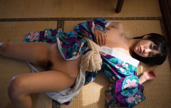 恵比寿マスカッツ湊莉久(みなとりく)ヌード画像120枚の095枚目