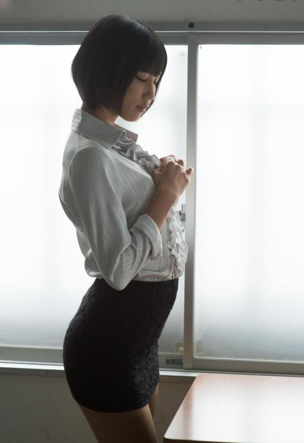 恵比寿マスカッツ湊莉久(みなとりく)ヌード画像120枚の099枚目