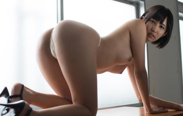 恵比寿マスカッツ湊莉久(みなとりく)ヌード画像120枚の115枚目