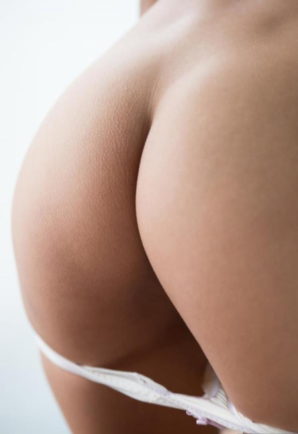 恵比寿マスカッツ湊莉久(みなとりく)ヌード画像120枚の119枚目