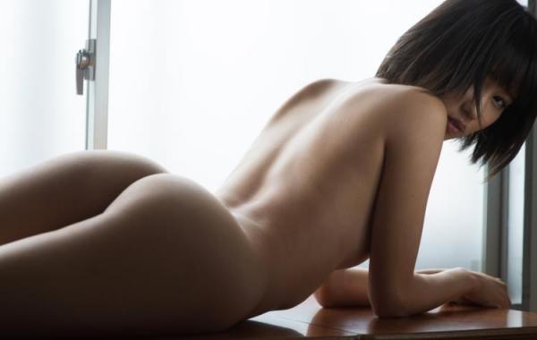 恵比寿マスカッツ湊莉久(みなとりく)ヌード画像120枚の120枚目
