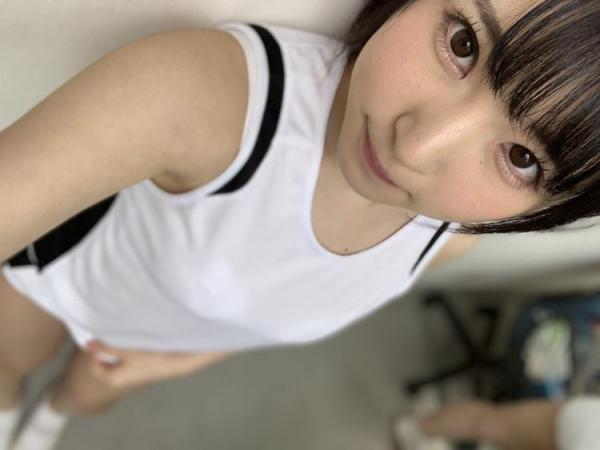 皆月ひかる ミニマムなロリ美少女のエロ画像79枚のa007枚目