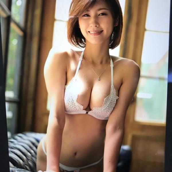 美乃すずめ AVデビュー セックスの女神現るエロ画像24枚のa01枚目