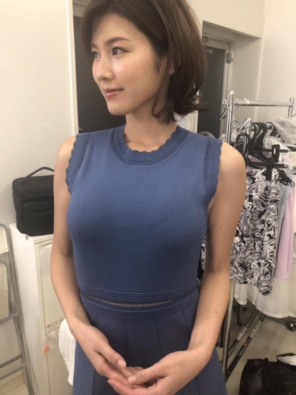 美乃すずめ AVデビュー セックスの女神現るエロ画像24枚のa03枚目