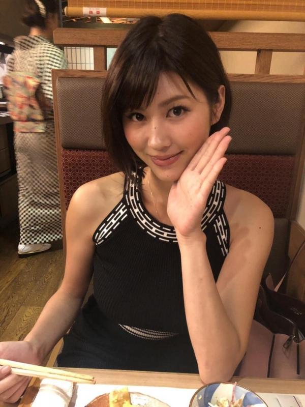 美乃すずめ AVデビュー セックスの女神現るエロ画像24枚のa04枚目