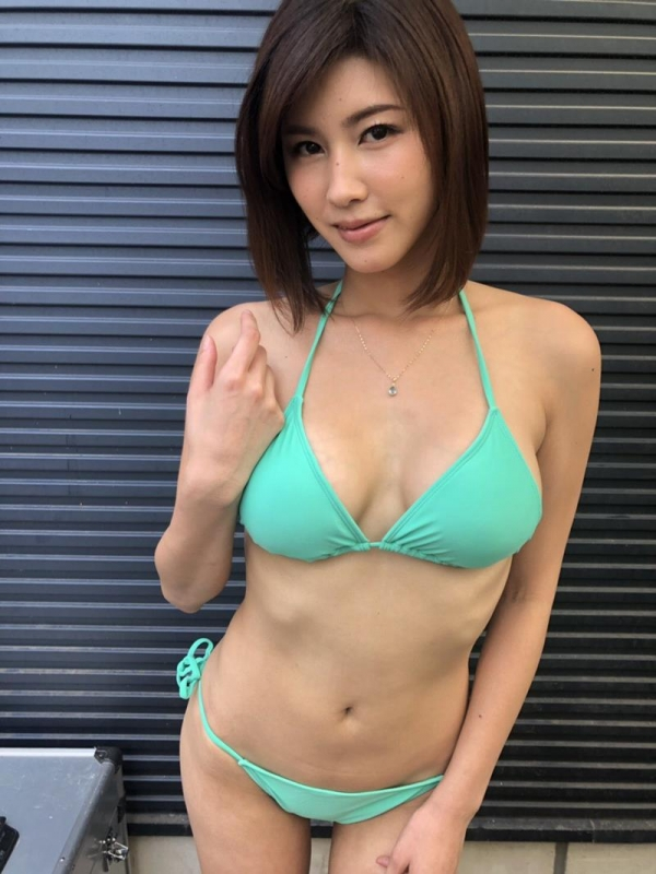 美乃すずめ AVデビュー セックスの女神現るエロ画像24枚のa10枚目