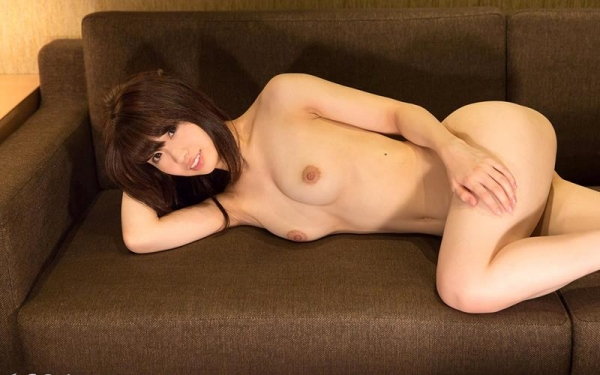 美咲あや 美乳輪の純朴美少女セックス画像70枚の012枚目