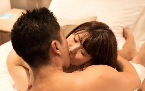 美咲あや 美乳輪の純朴美少女セックス画像70枚の026枚目