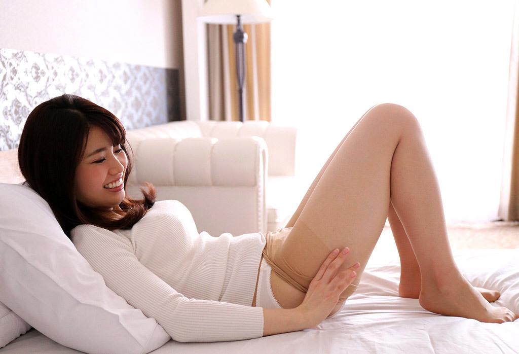 美咲あや 最高の愛人と最高の中出し性交エロ画像61枚のa004枚目
