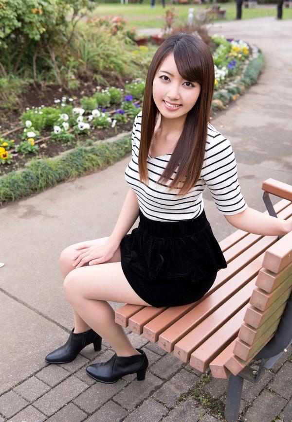 美咲かんな Mっ気ありのスレンダー娘セックス画像60枚の001.jpg