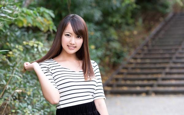 美咲かんな Mっ気ありのスレンダー娘セックス画像60枚の002.jpg
