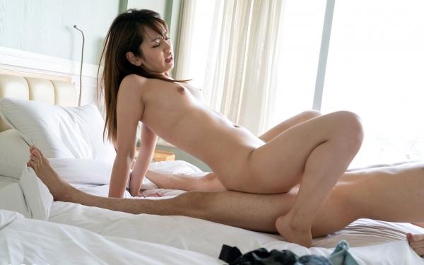 美咲かんな Mっ気ありのスレンダー娘セックス画像60枚の043.jpg