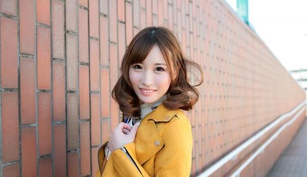 美咲まや x 小田切ジュン 濃密セックス画像90枚の03枚目