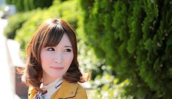 美咲まや x 小田切ジュン 濃密セックス画像90枚の04枚目