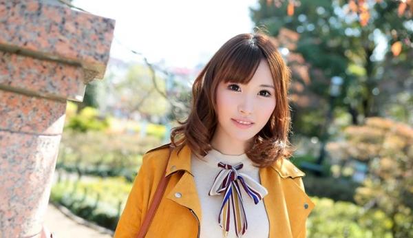 美咲まや x 小田切ジュン 濃密セックス画像90枚の07枚目