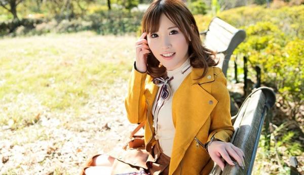 美咲まや x 小田切ジュン 濃密セックス画像90枚の11枚目