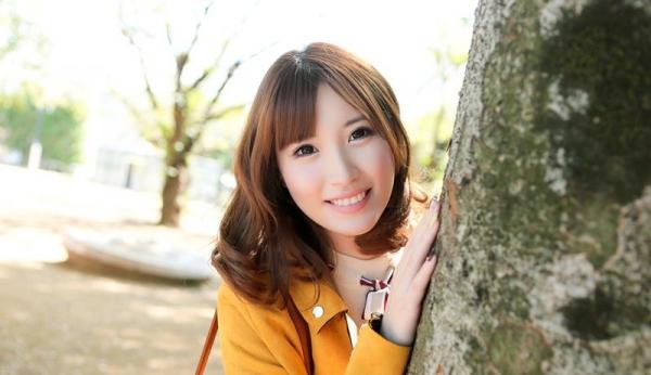 美咲まや x 小田切ジュン 濃密セックス画像90枚の13枚目