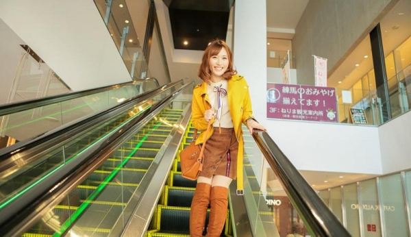 美咲まや x 小田切ジュン 濃密セックス画像90枚の17枚目