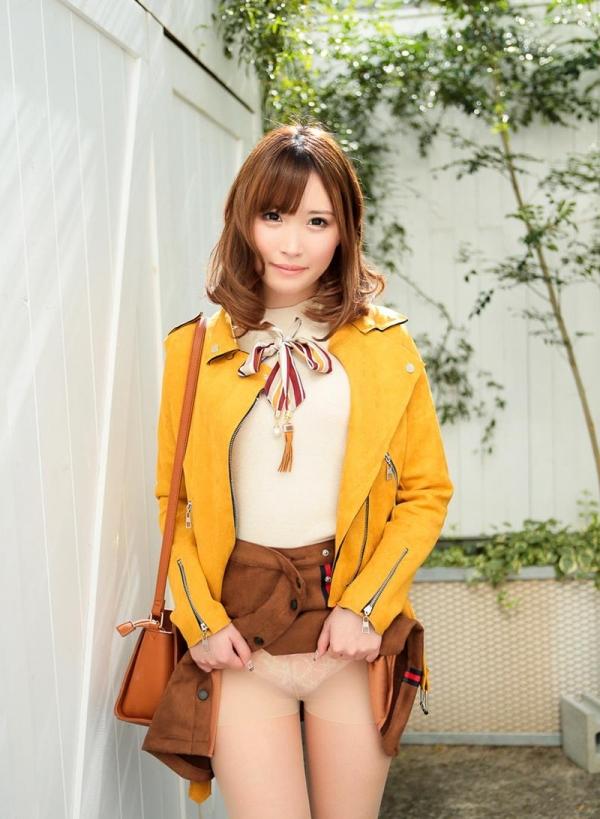 美咲まや x 小田切ジュン 濃密セックス画像90枚の18枚目