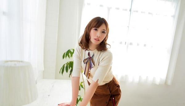 美咲まや x 小田切ジュン 濃密セックス画像90枚の28枚目
