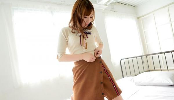 美咲まや x 小田切ジュン 濃密セックス画像90枚の33枚目