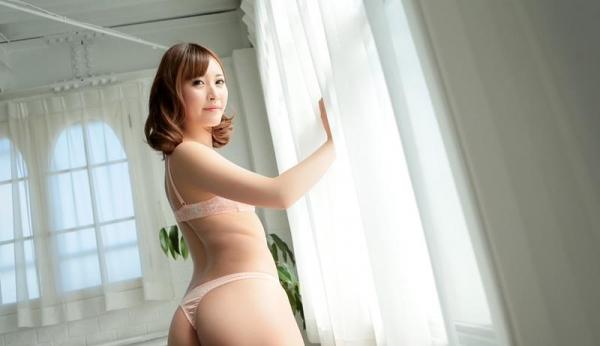 美咲まや x 小田切ジュン 濃密セックス画像90枚の41枚目