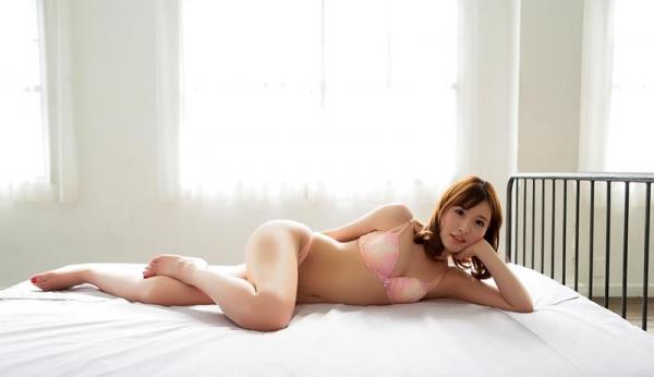 美咲まや x 小田切ジュン 濃密セックス画像90枚の43枚目