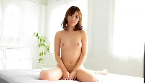 美咲まや x 小田切ジュン 濃密セックス画像90枚の54枚目