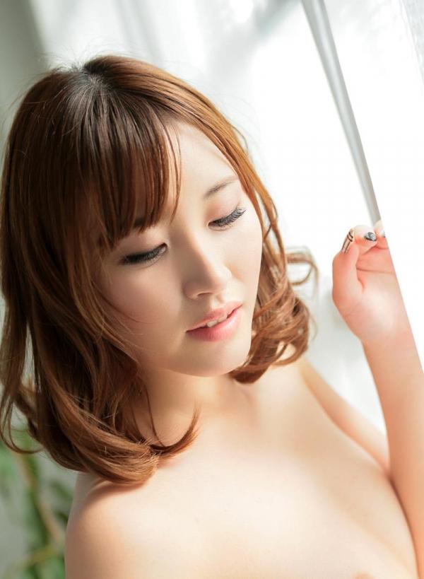 美咲まや x 小田切ジュン 濃密セックス画像90枚の57枚目