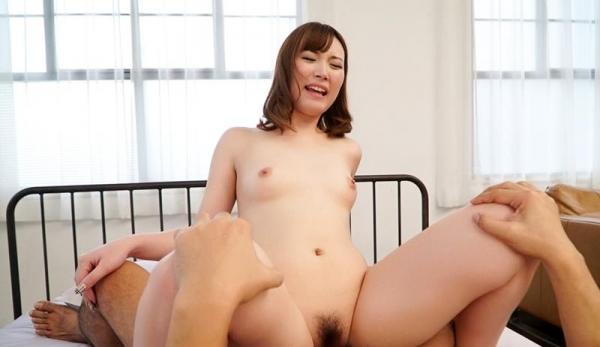 美咲まや x 小田切ジュン 濃密セックス画像90枚の82枚目