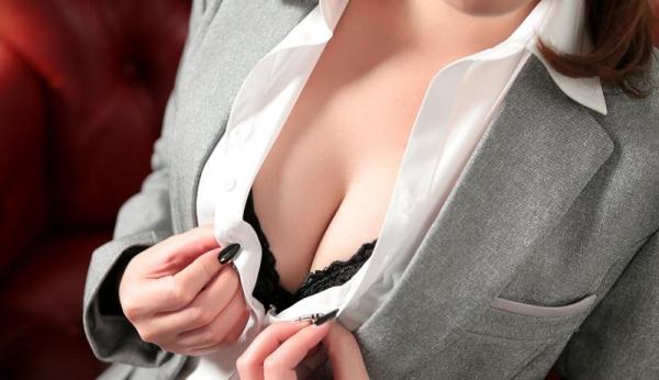 美咲まや スレンダーガールのセックス画像63枚の009枚目