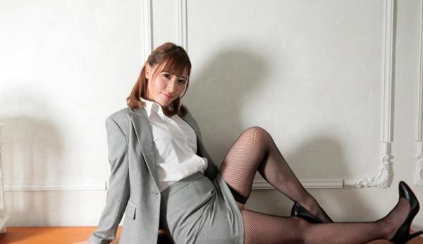 美咲まや スレンダーガールのセックス画像63枚の016枚目