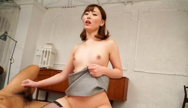 美咲まや スレンダーガールのセックス画像63枚の030枚目