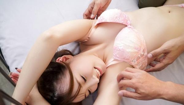 美咲まや スレンダーガールのセックス画像63枚の054枚目