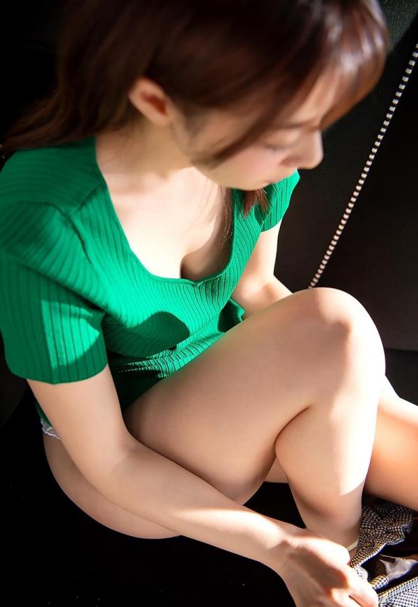 岬ななみ 癒しの凄絶エロ美少女ヌード画像120枚のb007枚目