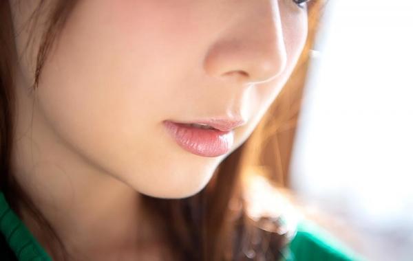 岬ななみ 癒しの凄絶エロ美少女ヌード画像120枚のb009枚目