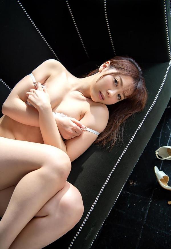岬ななみ 癒しの凄絶エロ美少女ヌード画像120枚のb011枚目