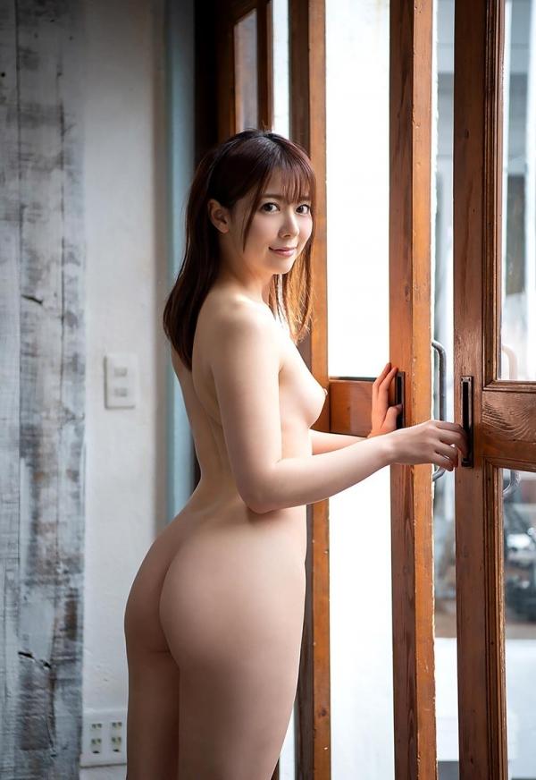 岬ななみ 癒しの凄絶エロ美少女ヌード画像120枚のb022枚目