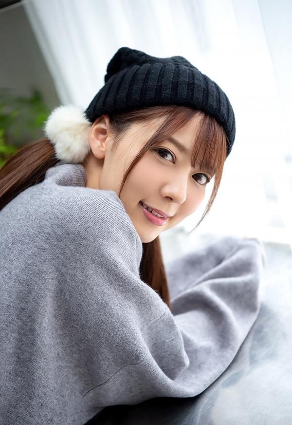 岬ななみ 癒しの凄絶エロ美少女ヌード画像120枚のb026枚目