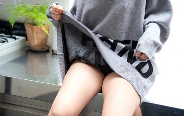 岬ななみ 癒しの凄絶エロ美少女ヌード画像120枚のb027枚目