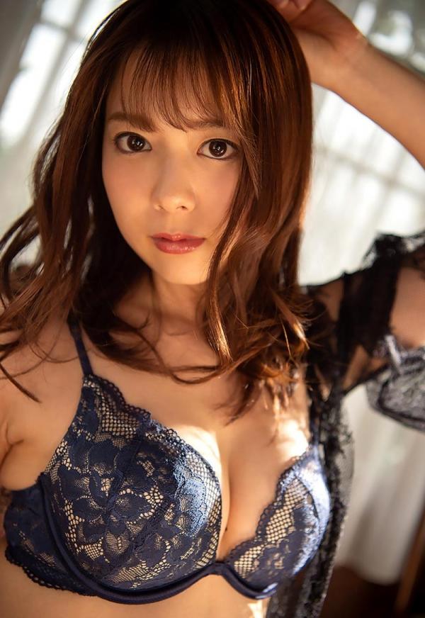 岬ななみ 癒しの凄絶エロ美少女ヌード画像120枚のb073枚目