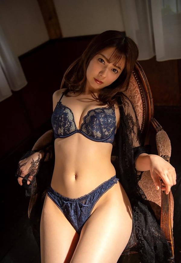岬ななみ 癒しの凄絶エロ美少女ヌード画像120枚のb075枚目