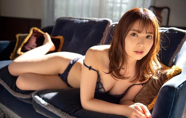 岬ななみ 癒しの凄絶エロ美少女ヌード画像120枚のb080枚目